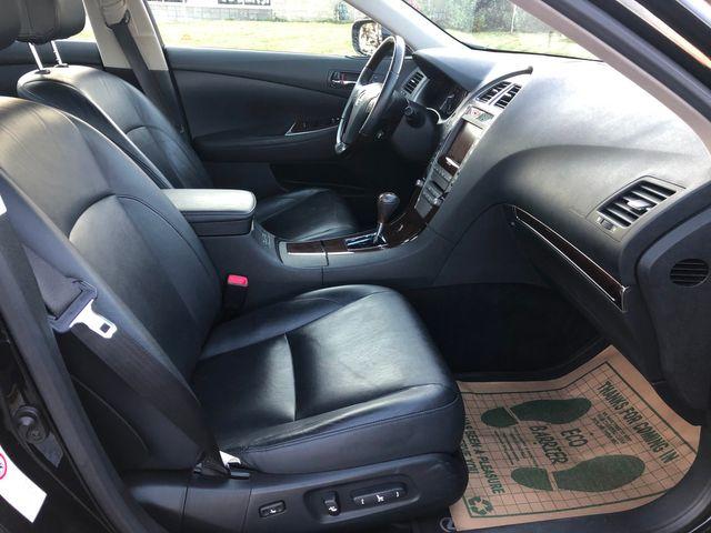 2010 Lexus ES 350 Osseo, Minnesota 9