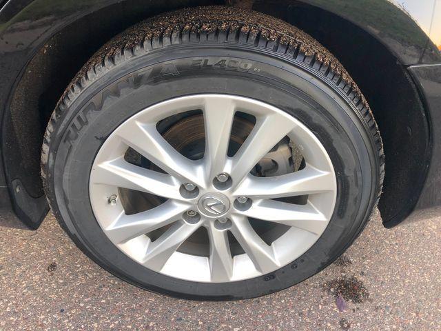 2010 Lexus ES 350 Osseo, Minnesota 38