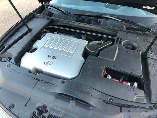 2010 Lexus ES 350 Osseo, Minnesota 31
