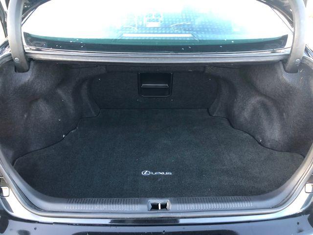 2010 Lexus ES 350 Osseo, Minnesota 32
