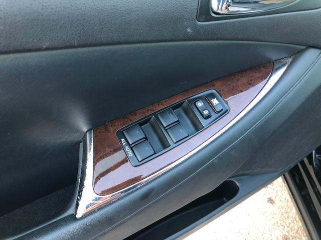 2010 Lexus ES 350 Osseo, Minnesota 26