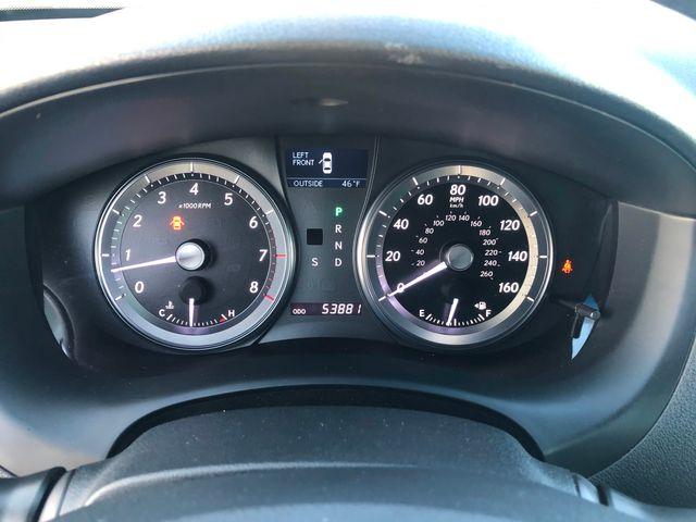 2010 Lexus ES 350 Osseo, Minnesota 14