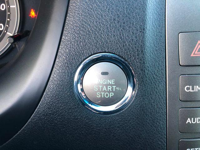 2010 Lexus ES 350 Osseo, Minnesota 16
