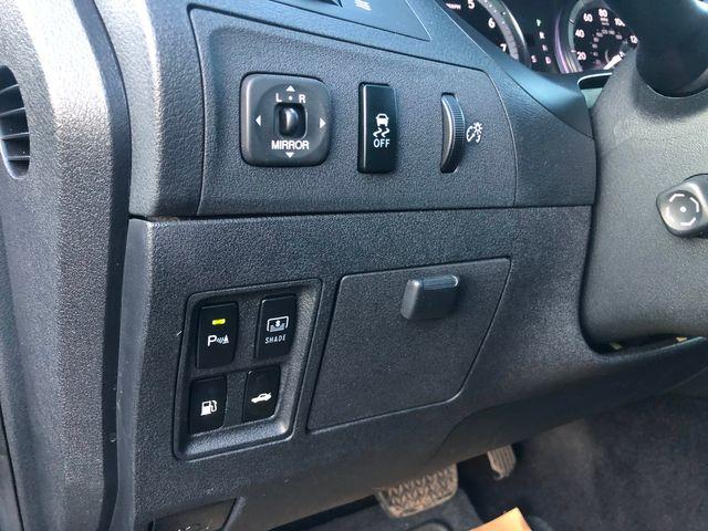 2010 Lexus ES 350 Osseo, Minnesota 17