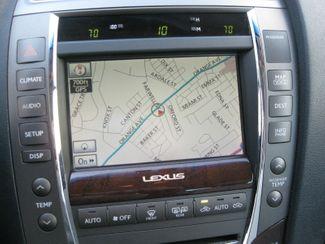 2010 Lexus ES 350   city CT  York Auto Sales  in West Haven, CT