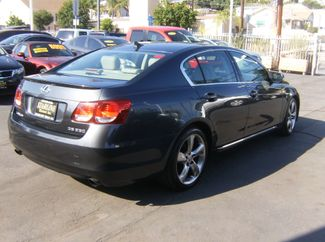 2010 Lexus GS 350 Los Angeles, CA 5