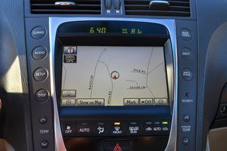 2010 Lexus GS 350 AWD Naugatuck, Connecticut 19