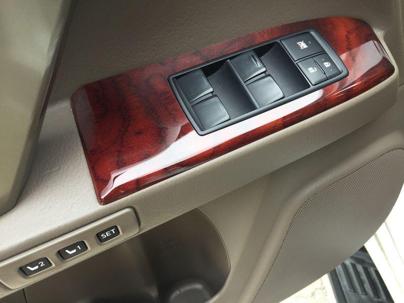 2010 Lexus GX 460   Brownsville TX  English Motors  in Brownsville, TX