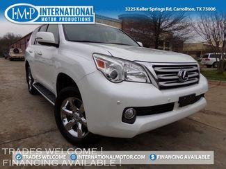 2010 Lexus GX 460 in Carrollton, TX 75006
