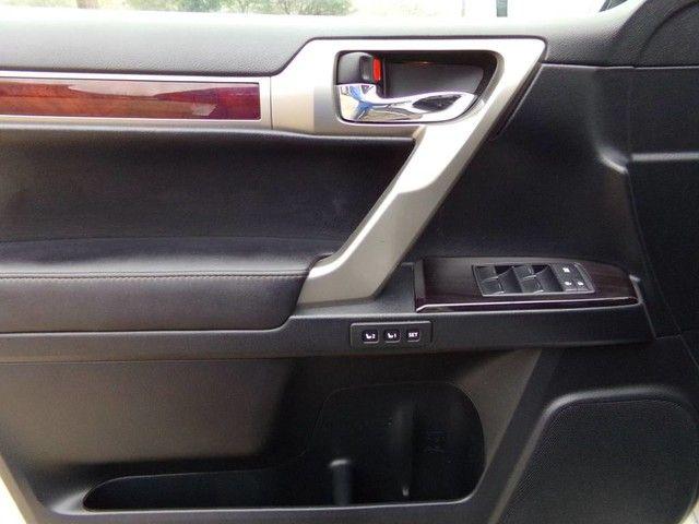 2010 Lexus GX 460 in Carrollton, TX 75006