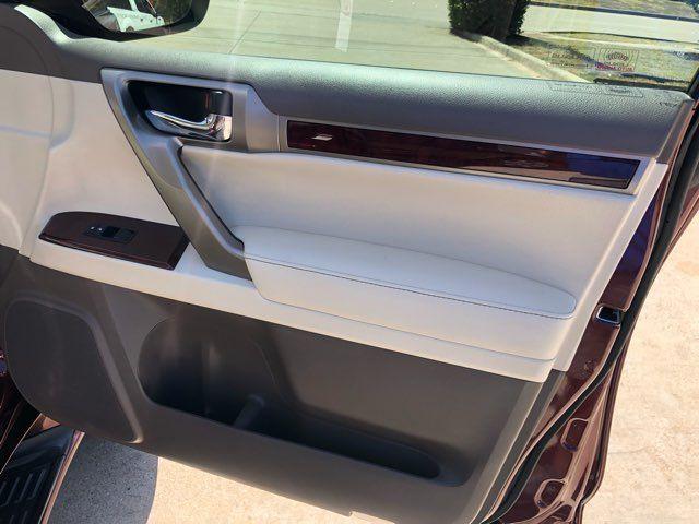 2010 Lexus GX 460 Premium DVD-NAV-3RD ROW in Carrollton, TX 75006
