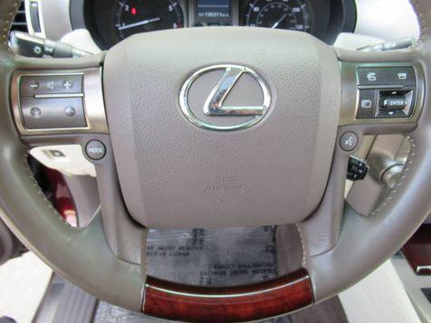 2010 Lexus GX 460  | Houston, TX | American Auto Centers in Houston, TX