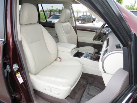2010 Lexus GX 460  | Houston, TX | American Auto Centers in Houston, TX