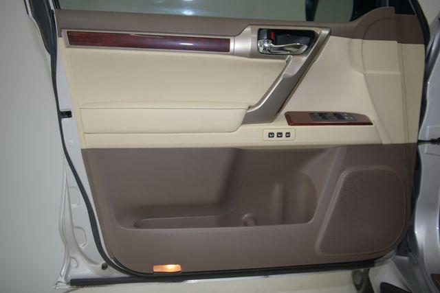 2010 Lexus GX 460 Houston, Texas 17