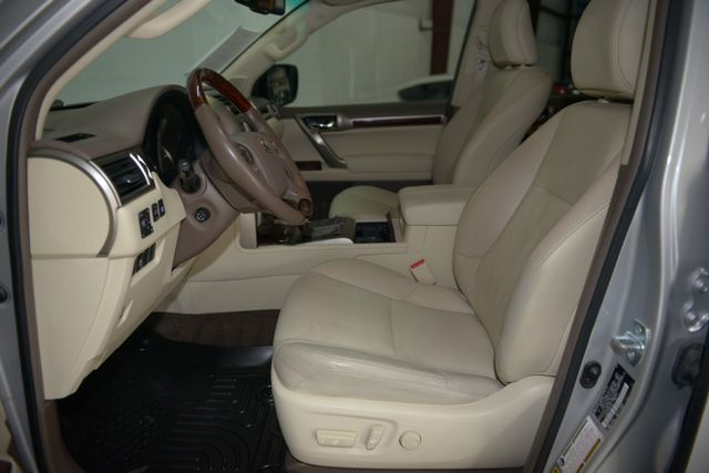 2010 Lexus GX 460 Houston, Texas 18