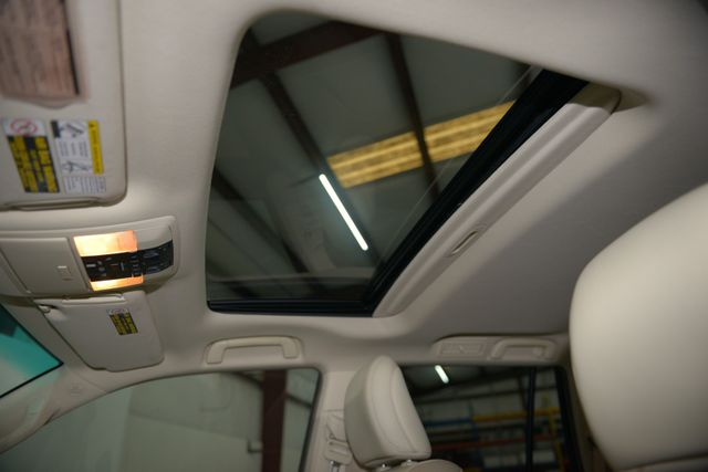 2010 Lexus GX 460 Houston, Texas 20