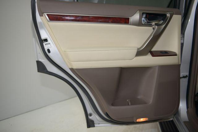 2010 Lexus GX 460 Houston, Texas 21