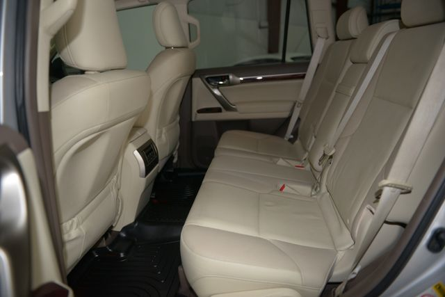 2010 Lexus GX 460 Houston, Texas 22