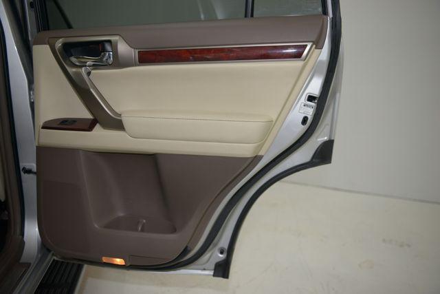 2010 Lexus GX 460 Houston, Texas 23