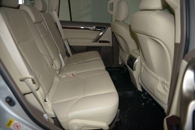 2010 Lexus GX 460 Houston, Texas 24
