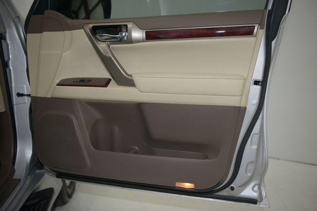 2010 Lexus GX 460 Houston, Texas 25