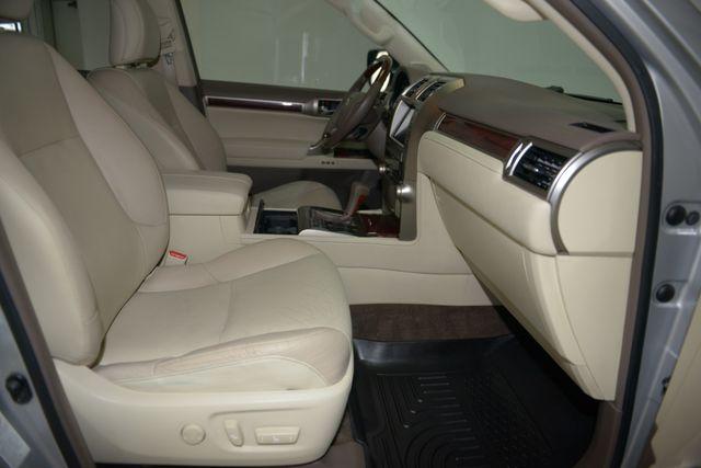 2010 Lexus GX 460 Houston, Texas 26