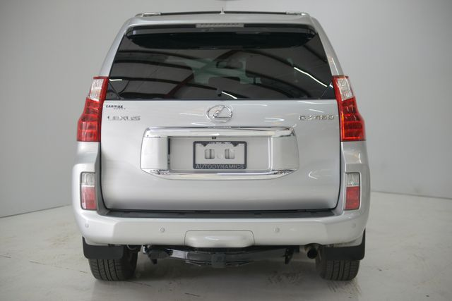 2010 Lexus GX 460 Houston, Texas 10