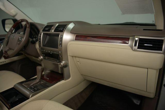 2010 Lexus GX 460 Houston, Texas 27