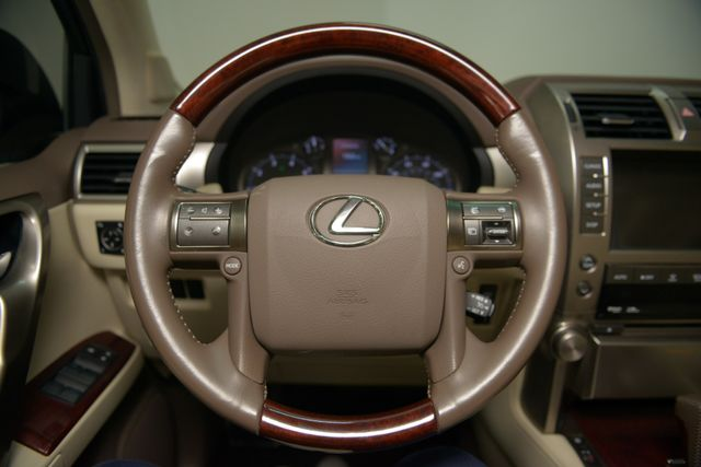 2010 Lexus GX 460 Houston, Texas 28