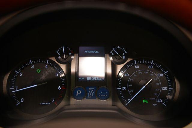 2010 Lexus GX 460 Houston, Texas 29