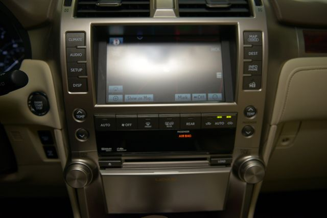 2010 Lexus GX 460 Houston, Texas 30