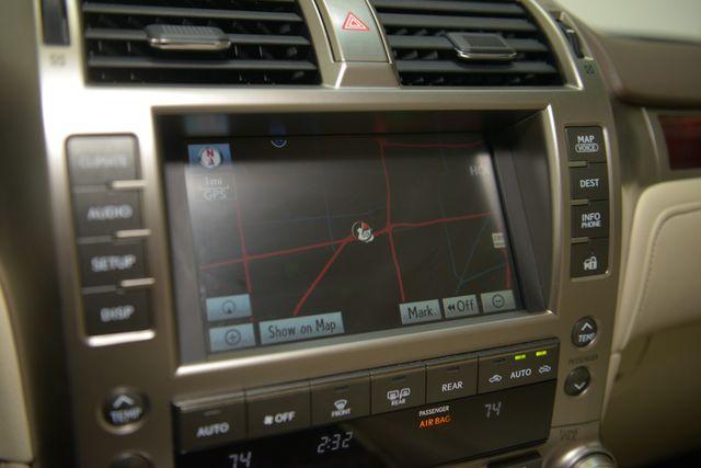 2010 Lexus GX 460 Houston, Texas 32