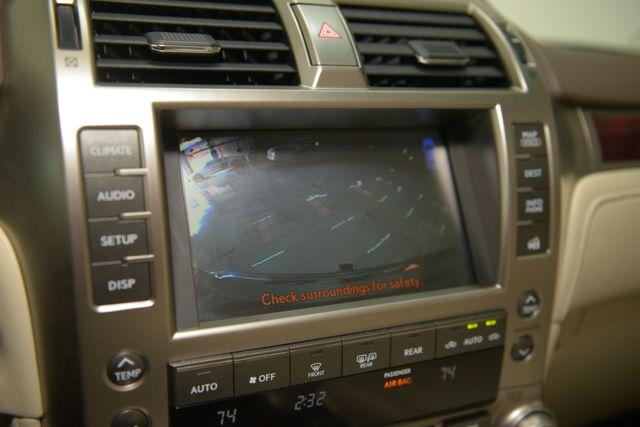 2010 Lexus GX 460 Houston, Texas 33