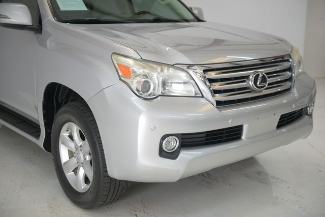 2010 Lexus GX 460 Houston, Texas 4