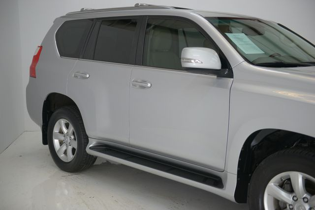 2010 Lexus GX 460 Houston, Texas 7
