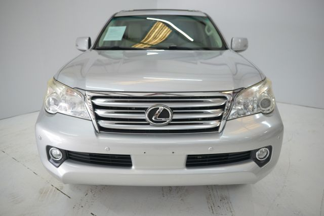 2010 Lexus GX 460 Houston, Texas 5