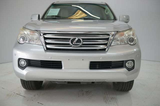 2010 Lexus GX 460 Houston, Texas 2