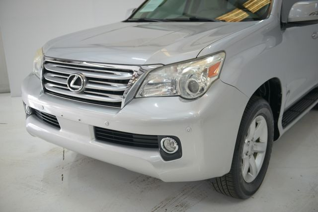 2010 Lexus GX 460 Houston, Texas 6