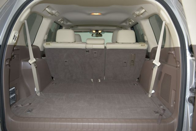 2010 Lexus GX 460 Houston, Texas 13
