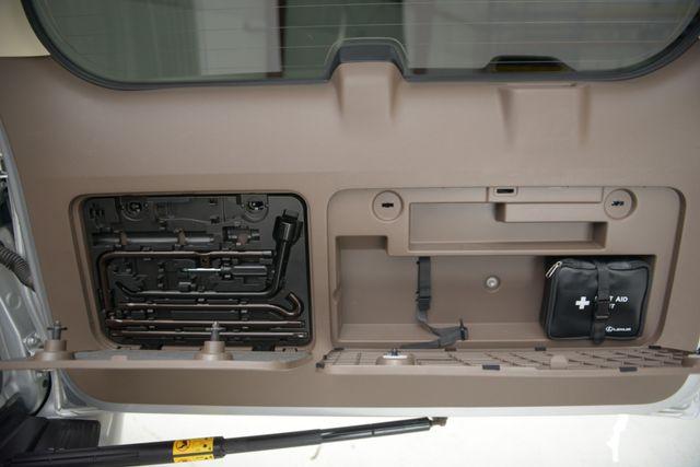 2010 Lexus GX 460 Houston, Texas 14