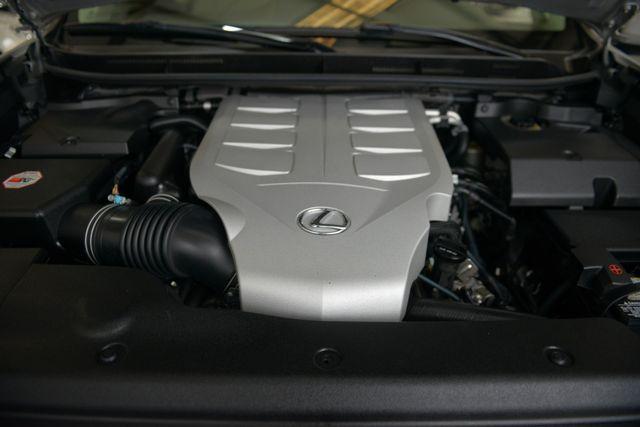 2010 Lexus GX 460 Houston, Texas 15