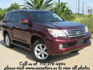 2010 Lexus GX 460  | Houston, TX | American Auto Centers in Houston TX