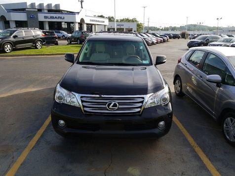 2010 Lexus GX 460 Premium | Huntsville, Alabama | Landers Mclarty DCJ & Subaru in Huntsville, Alabama