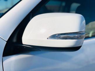 2010 Lexus GX 460 GX460 LINDON, UT 10