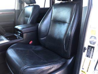 2010 Lexus GX 460 GX460 LINDON, UT 24