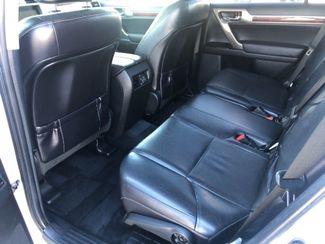 2010 Lexus GX 460 GX460 LINDON, UT 31