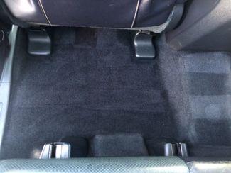 2010 Lexus GX 460 GX460 LINDON, UT 33