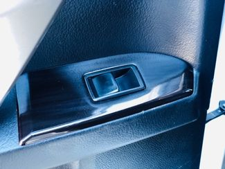 2010 Lexus GX 460 GX460 LINDON, UT 35