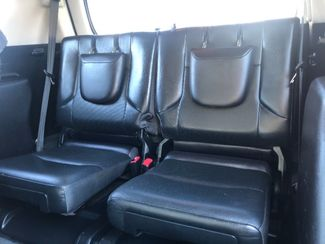 2010 Lexus GX 460 GX460 LINDON, UT 36