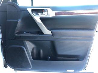 2010 Lexus GX 460 GX460 LINDON, UT 41